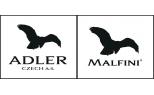 Malfini - Adler